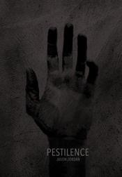 Pestilence Cover