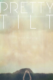 pretty tilt book cover